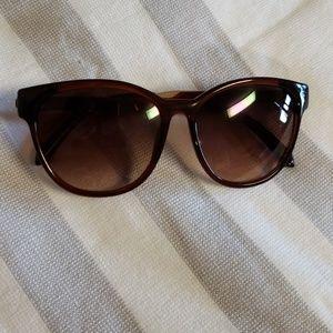 Fossil sunglasses